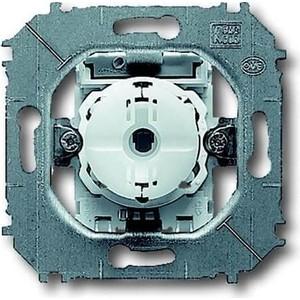 Переключатель ABB одноклавишный перекрестный Impuls 10A 250V с подсветкой by kilian intoxicated body lotion refill