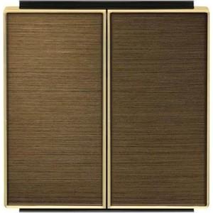 Licevaya-panelq-ABB-Sky-vyklyuchatelya-dvuhklavishnogo-antichnaya-latunq-Sky-vyklyuchatelya-dvuhklavishnogo-antichnaya-latunq-1177189