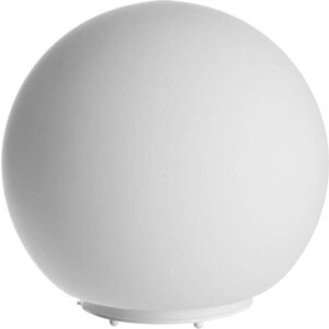 Настольная лампа Artelamp A6020LT-1WH настольная лампа artelamp a6710lt 1wh