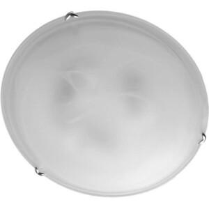 Настенный светильник Artelamp A3450PL-3CC