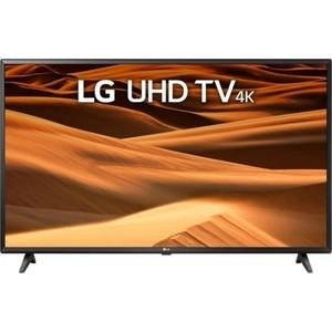 LED Телевизор LG 43UM7020 цена 2017