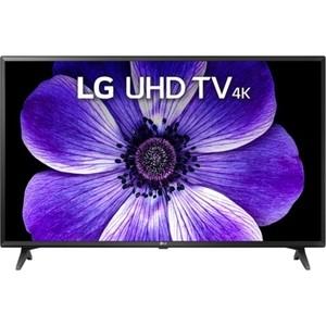 LED Телевизор LG 49UM7020 цена 2017