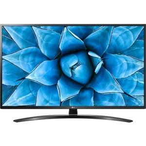 цена на LED Телевизор LG 43UN74006LA