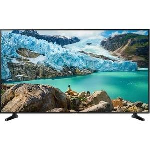 цена на LED Телевизор Samsung UE43RU7090U