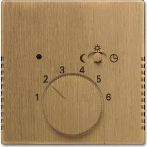 Licevaya-panelq-ABB-Dynasty-termoregulyatora-latunq-antichnaya-2CKA001710A4088-Dynasty-termoregulyatora-latunq-antichnaya-2CKA001710A4088-1178274