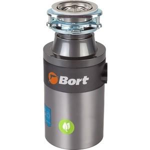 Измельчитель пищевых отходов Bort TITAN 4000 (93410242)