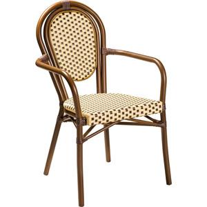 Кресло R-home Франция