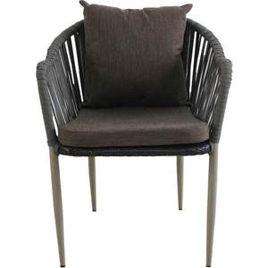 Кресло R-home Bitta
