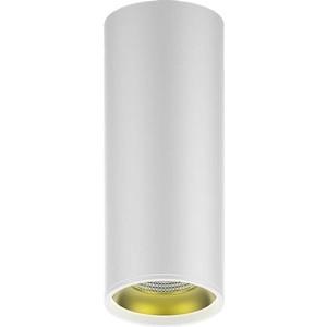 Светильник Gauss потолочный светодиодный Overhead HD012