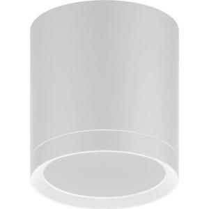 Светильник Gauss потолочный светодиодный Overhead HD023