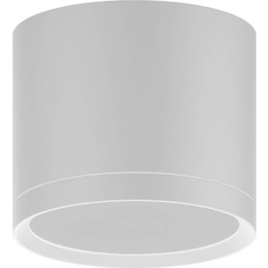 Светильник Gauss потолочный светодиодный Overhead HD024