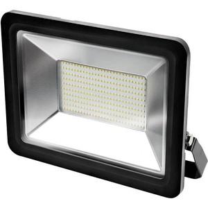 Прожектор Gauss светодиодный Qplus 200W 5500К 613100200