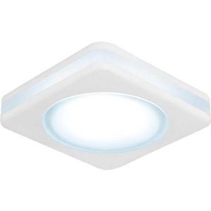 Светильник Gauss встраиваемый светодиодный Backlight BL105