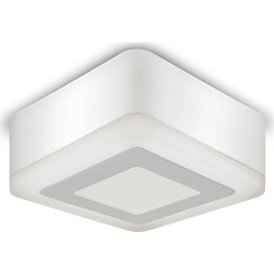Светильник Gauss потолочный светодиодный Backlight BL220