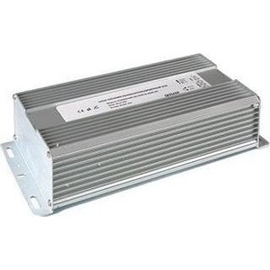 Блок питания Gauss 200W 12V IP66 202023200