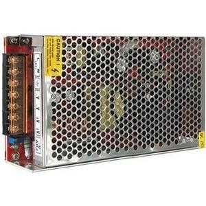 Блок питания Gauss LED STRIP PS 150W 12V 202003150
