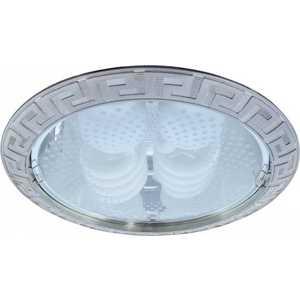 Точечный светильник Artelamp A8015PL-2SS
