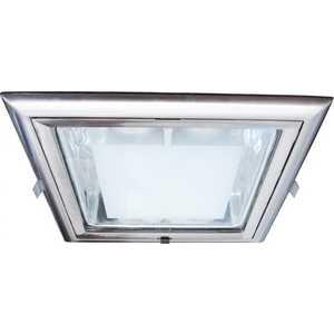 Точечный светильник Artelamp A8044PL-2SS