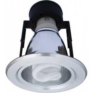 Точечный светильник Artelamp A8044PL-1SI цены