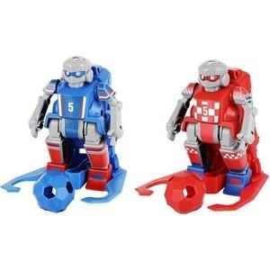Радиоуправляемые роботы-футболисты JUNTENG JT8811 (2 робота) 2.4G, Li-ion