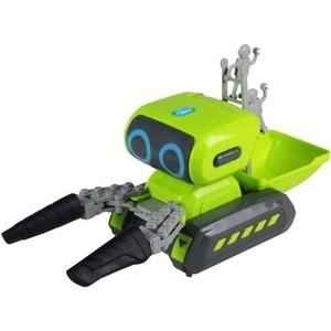 Радиоуправляемый робот Jiabaile Робот-погрузчик