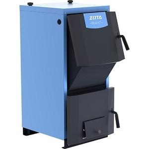 Котел твердотопливный Zota Bulat 18 кВт (BL 458814 0018) zota 36 мк
