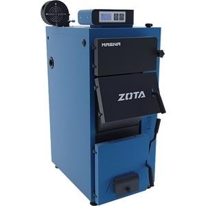 Котел твердотопливный Zota Magna 26 кВт (MG 493112 0026) фонарь tdm sq0350 0026