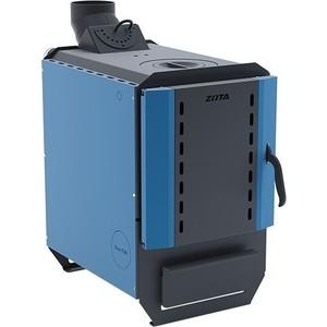 цена на Котел твердотопливный Zota Box 8 кВт (ZB 493112 0008)