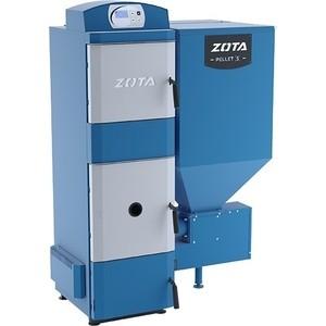 Котел пеллетный Zota Pellet 25_S 25 кВт (PL 493112 2025)