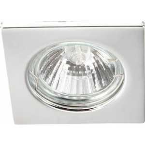 Точечный светильник Artelamp A2210PL-3CC