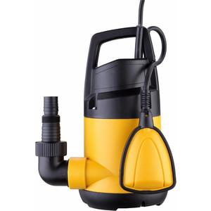 Дренажный насос Хозяин НДП-500 5 (1055) дренажный насос general hydraulic qdx 1 5 32 0 75