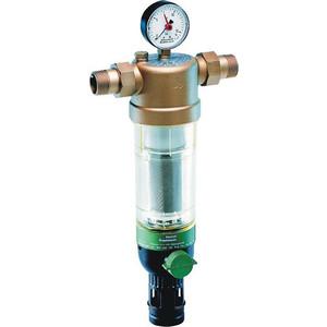 Фильтр механической очистки Honeywell (F76S-1 1/2AA)