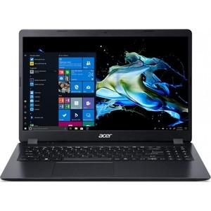 Ноутбук Acer Aspire A317-51G-50YE 17.3