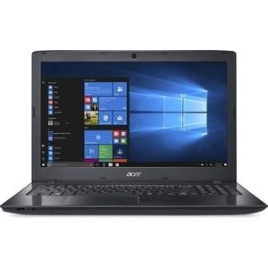 Ноутбук Acer TravelMate TMP259-G2-M-56F9 15.6 FHD/ i5-7200U/4Gb/256Gb SSD/W10 (NX.VELER.002)