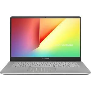 Фото - Ноутбук Asus VivoBook S430FN-EB004T 14 FHD/ i7-8565U/8Gb/1Tb+128Gb SSD/MX150 2Gb/W10 (90NB0KM4-M01350) ноутбук asus zenbook ux333fn a3110t core i7 8565u 8gb ssd512gb nvidia geforce mx150 2gb 13 3 fhd 1920x1080 windows 10 silver wifi bt cam bag