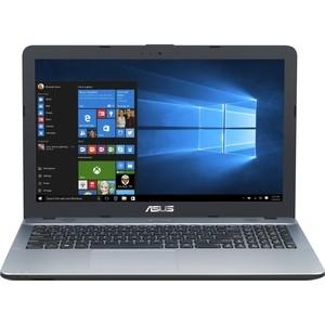 Ноутбук Asus D541NA-GQ403T 15.6 HD /Cel N3350/4Gb/500Gb/W10 (90NB0E83-M14690)