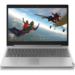 Ноутбук Lenovo IdeaPad L340-15API 15.6 FHD/ Ryzen 3 3200U/8GB/256Gb/Vega 3/W10 (81LW00FDRU)