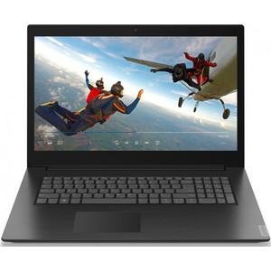 Ноутбук Lenovo IdeaPad L340-17API 17.3'' HD+/Ryzen 3 3200U/4Gb/500Gb/AMD Radeon Vega 3/Windows 10 (81LY001XRU) IdeaPad L340-17API 17.3