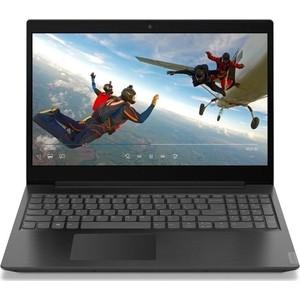 Ноутбук Lenovo IdeaPad L340-15API 15.6 FHD/ Ryzen 3 3200U/4Gb/500Gb/Vega 3/W10 (81LW005BRU)