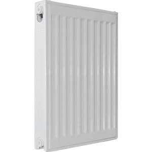цена Стальной панельный радиатор Oasis OC-11-5-11 (4640015381907) онлайн в 2017 году