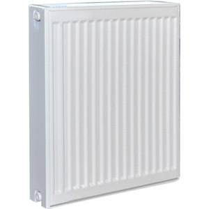 Стальной панельный радиатор Oasis OV-21-5-14 (4640015388852)