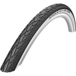Велопокрышка SCHWALBE ROAD CRUISER K-Guard 47-559 (26х1,75)