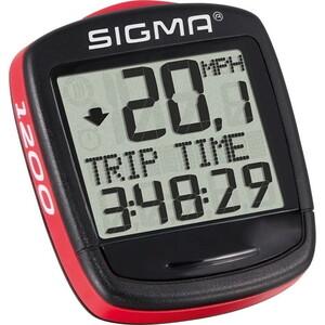 цена на Велокомпьютер Sigma BC 1200+BASELINE