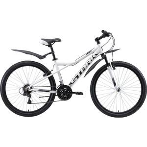 Велосипед Stark Slash 26.2 V (2020) велосипед stark vesta 26 3 v зелено желтый 16