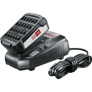 Аккумулятор с зарядным устройством Bosch PBA 18 2.5Ач + AL1830CV (1.600.A00.K1P)