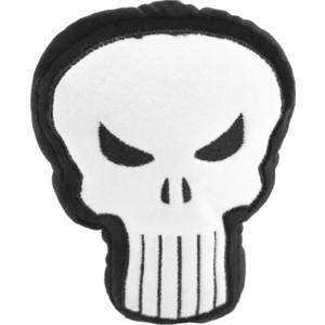 Игрушка Buckle-Down Каратель пищалка