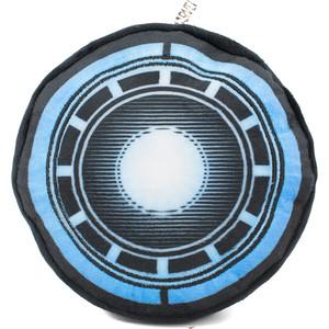 Игрушка Buckle-Down Реактор Железного Человека jackets modis m182s00041 down coat jacket for female for woman tmallfs