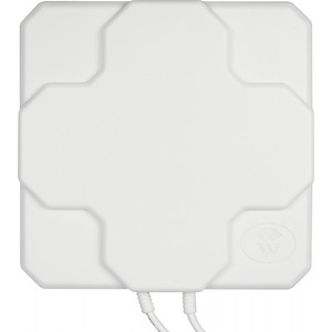 Фото - Антенна MIMO Huawei DS-4G2SMAM5M-2SFTS9-1MK 5 метров антенна huawei ds 4g2smam5m 2sfts9 2b 5м многодиапазонная черный ds 4g2smam5m 2sfts9 2b