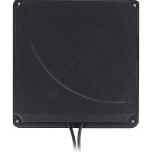 Фото - Антенна MIMO Huawei DS-4G2SMAM5M-2SFTS9-2B 5 метров антенна huawei ds 4g2smam5m 2sfts9 2b 5м многодиапазонная черный ds 4g2smam5m 2sfts9 2b