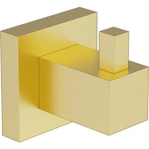 Крючок Timo Selene золото матовое (17011/17)